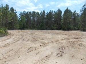 03_Shulerville-Pond-Dug-for-Road