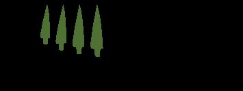 LandServicesCo_logo_aug2020